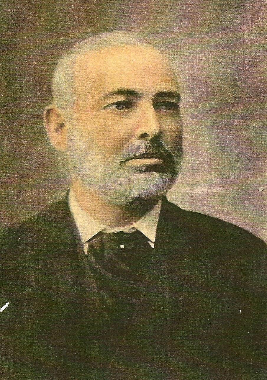 julius-weisbond